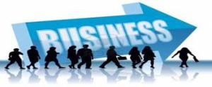 Business translations